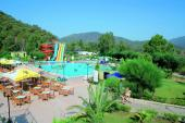 Отель Marmaris Resort & Spa 5*