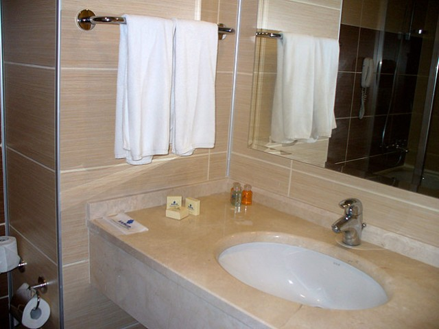 Отель Saphir Resort Spa Hotel 5*